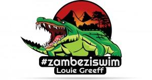 Zambeziswim - logo - Final2